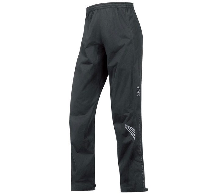 Gore Bike Wear Element Pants